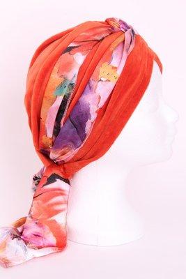 Sjaal A1