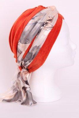 Sjaal A13