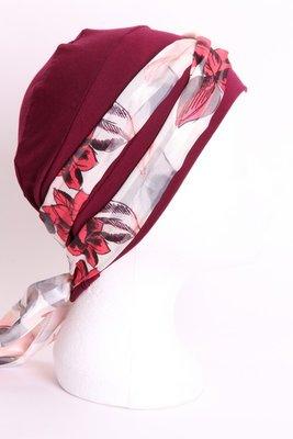 SBRO11/Bordeaux rood