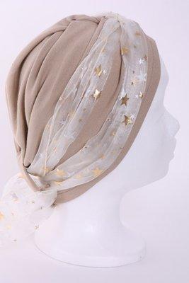 Sjaal SG30