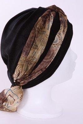 Sjaal SG31