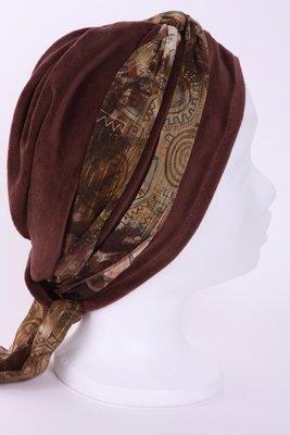 Sjaal SG32