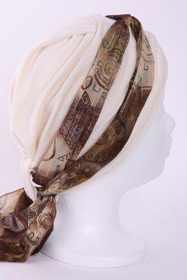 Sjaal SG33