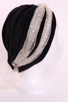 Sjaal SG58