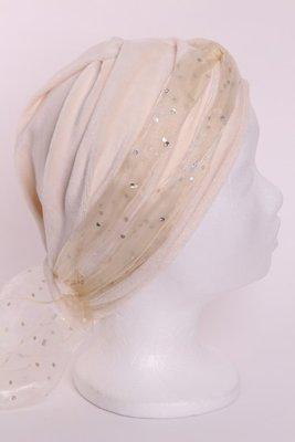 Sjaal SG59