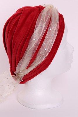 Sjaal SG6