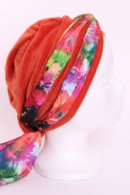 Sjaal A12