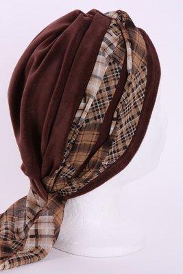 Sjaal B11