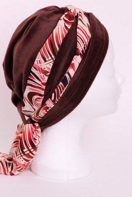 Sjaal B16