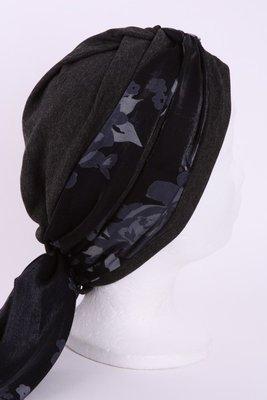 Sjaal AG13