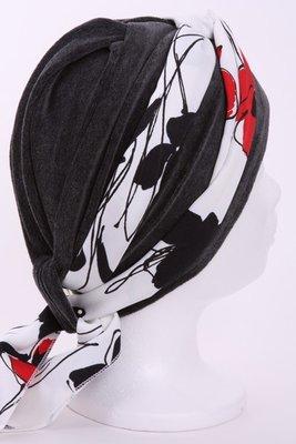 Sjaal AG2