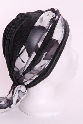 Sjaal AG21