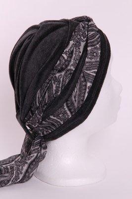 Sjaal AG26