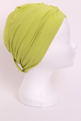 LTM33 Lime tricot