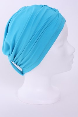 LTM36 TURQUOISE-tricot