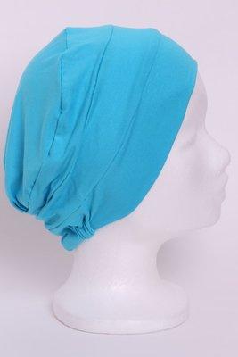 LTS1 Aqua-tricot