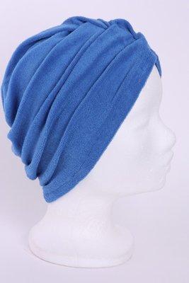 NM14 Kobalt Blauw
