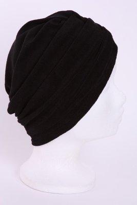 NM16 Zwart