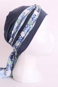 SJB12/Jeans-blauw-donker