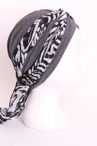 Sjaal AG12
