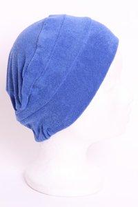 NM17 Kobalt blauw