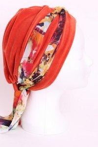Sjaal A20