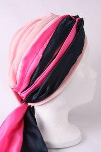 DS40/Licht roze