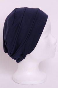 LTS12 Donker Blauw-tricot